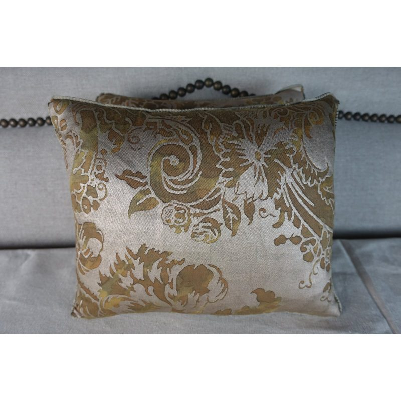 fortuny-avocado-and-silvery-gold-pillows-pair-5968