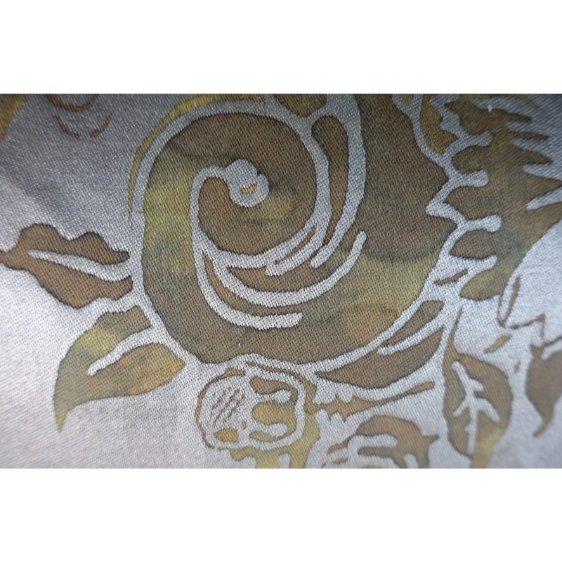 fortuny-avocado-and-silvery-gold-pillows-pair-7792