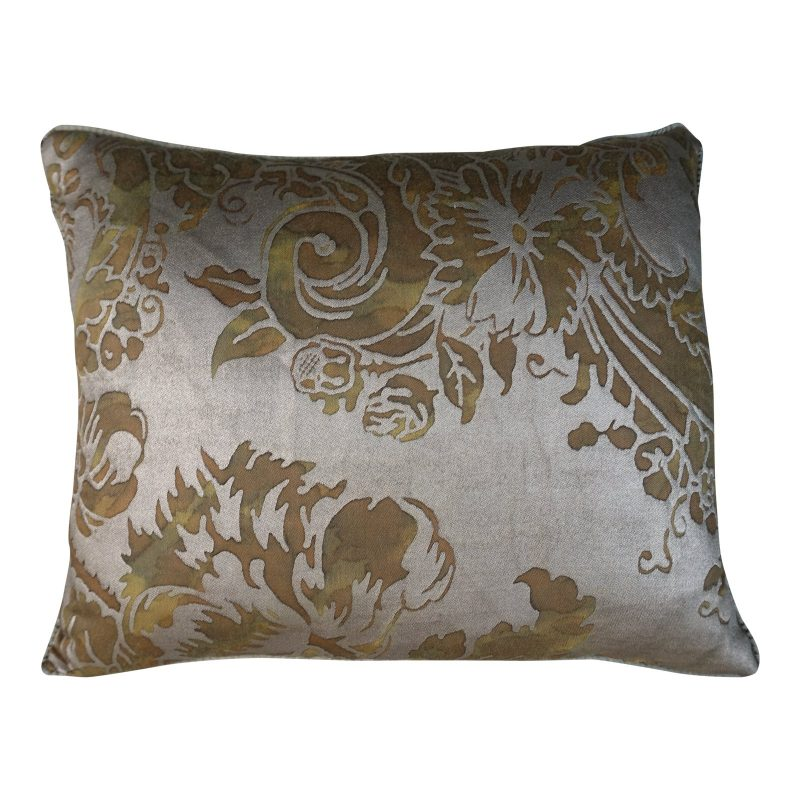 fortuny-avocado-and-silvery-gold-pillows-pair-8822