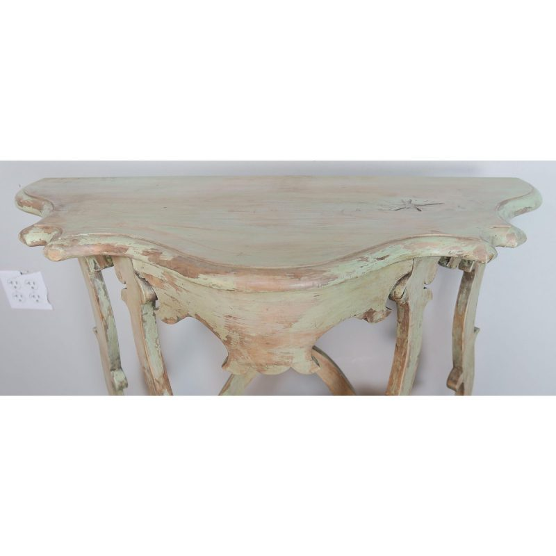 italian-green-painted-console-c-1930s-0523