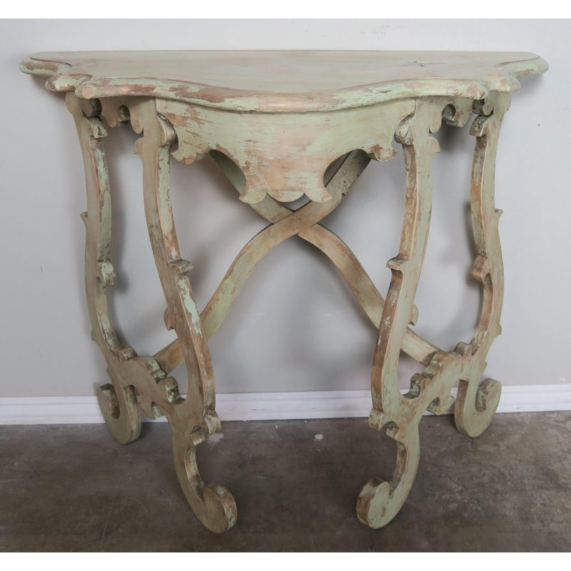 italian-green-painted-console-c-1930s-3602
