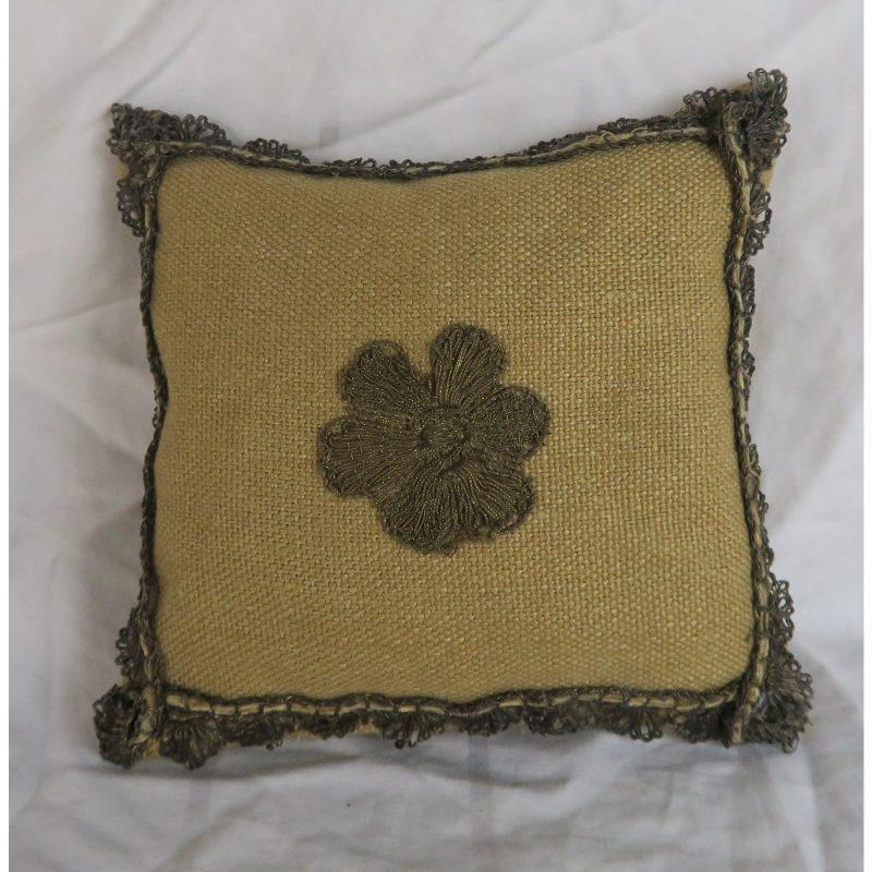 metallic-floral-linen-lavender-sachet-0808