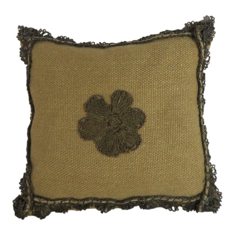 metallic-floral-linen-lavender-sachet-1566