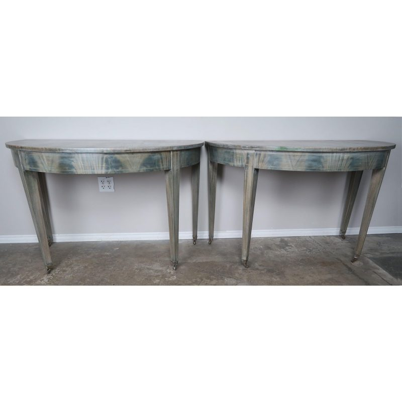 painted-demi-lune-consoles-a-pair-1200