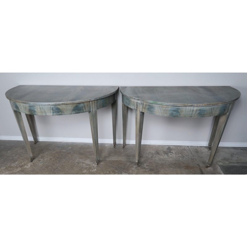painted-demi-lune-consoles-a-pair-3403