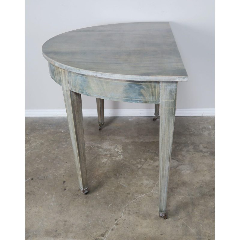 painted-demi-lune-consoles-a-pair-3705