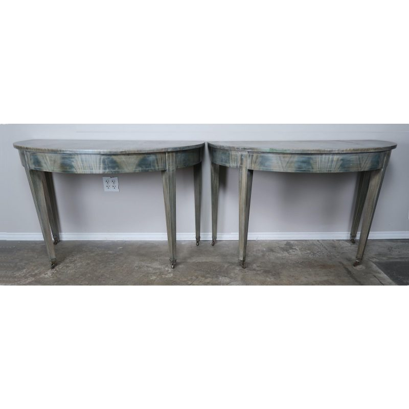 painted-demi-lune-consoles-a-pair-4895