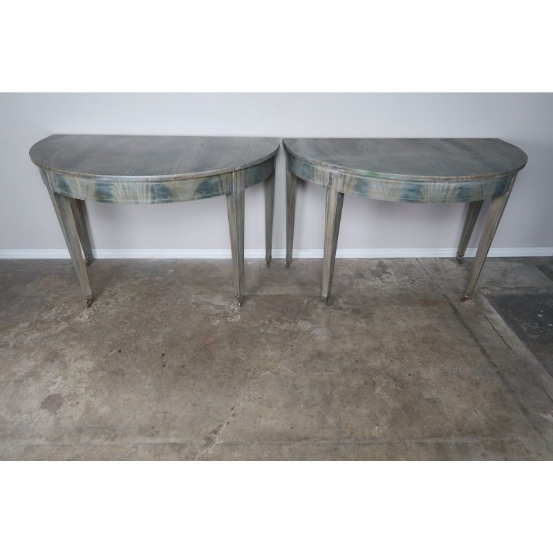 painted-demi-lune-consoles-a-pair-8670