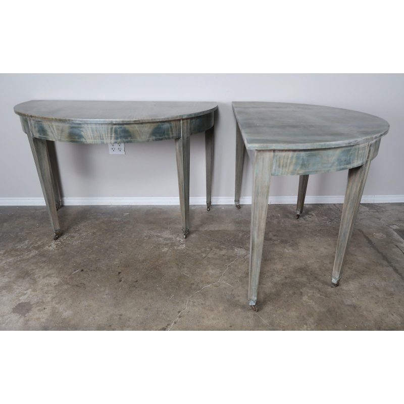 painted-demi-lune-consoles-a-pair-8849