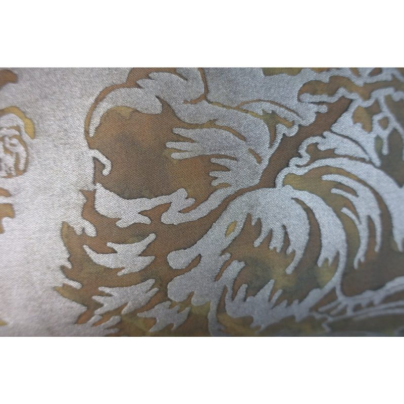 pair-of-avocado-and-silvery-gold-fortuny-pillows-1219