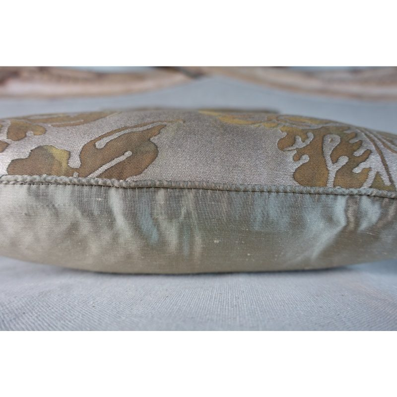 pair-of-avocado-and-silvery-gold-fortuny-pillows-1732
