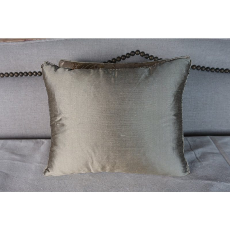 pair-of-avocado-and-silvery-gold-fortuny-pillows-5443 (1)