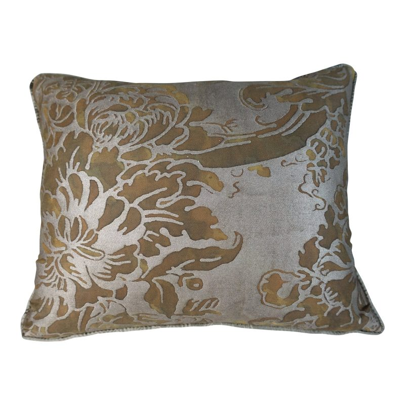 pair-of-avocado-and-silvery-gold-fortuny-pillows-7796