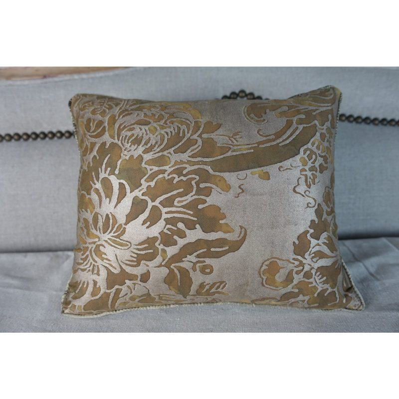 pair-of-avocado-and-silvery-gold-fortuny-pillows-9954