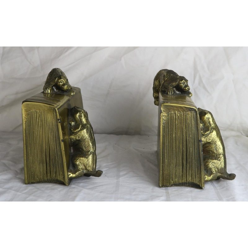 pair-of-brass-doggie-bookends-3411