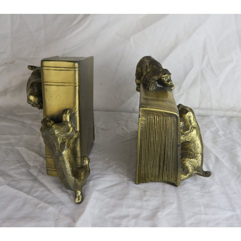 pair-of-brass-doggie-bookends-4447