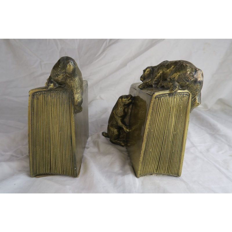 pair-of-brass-doggie-bookends-9456