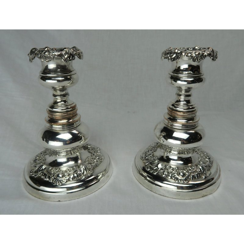 pair-of-english-silver-repousse-candlesticks-c-1900-2087