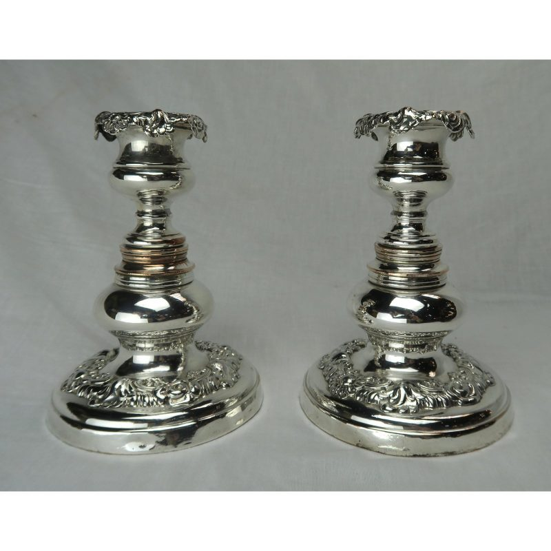 pair-of-english-silver-repousse-candlesticks-c-1900-2131