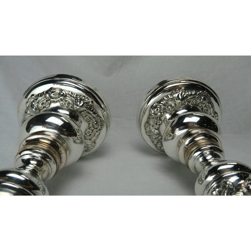 pair-of-english-silver-repousse-candlesticks-c-1900-4605