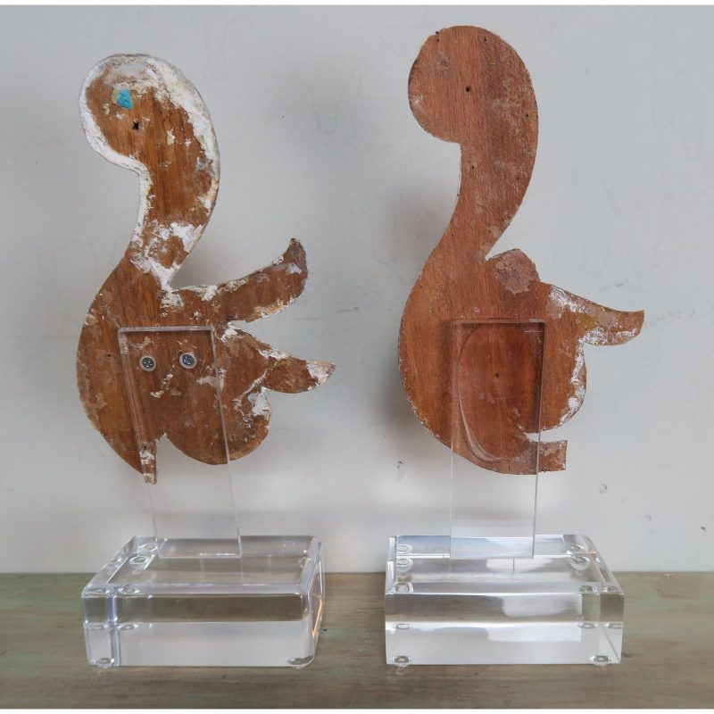 pair-of-giltwood-fragments-on-lucite-bases-0357