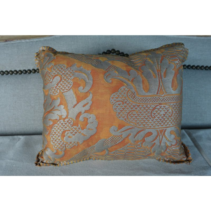 pair-of-rust-and-silvery-gold-fortuny-pillows-2319