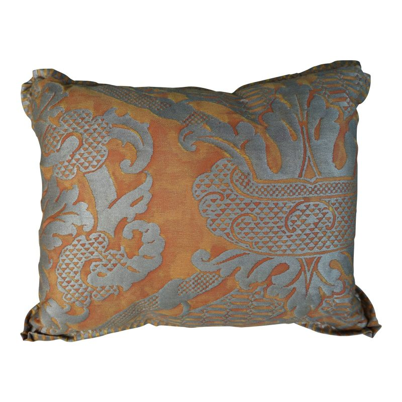 pair-of-rust-and-silvery-gold-fortuny-pillows-8061