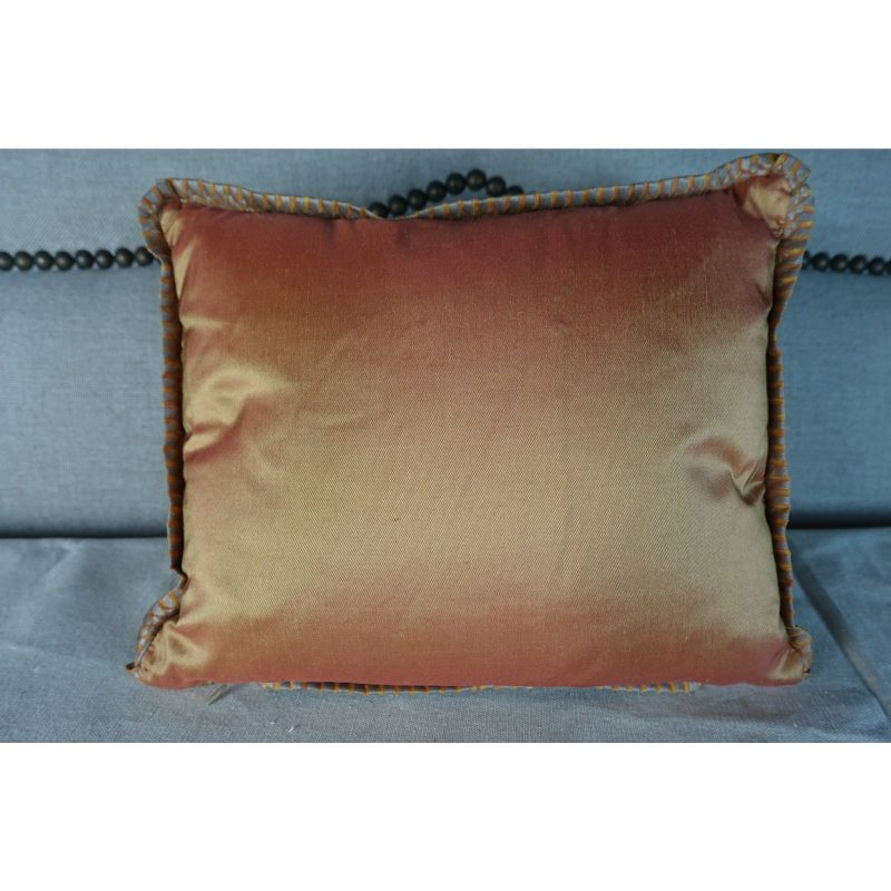 pair-of-rust-and-silvery-gold-fortuny-pillows-9926