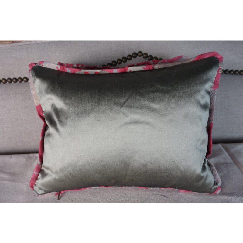 pink-pillows-a-pair-3498