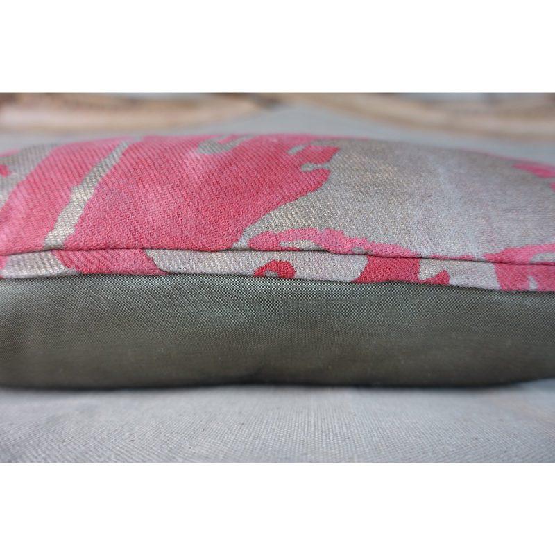 pink-pillows-a-pair-4934
