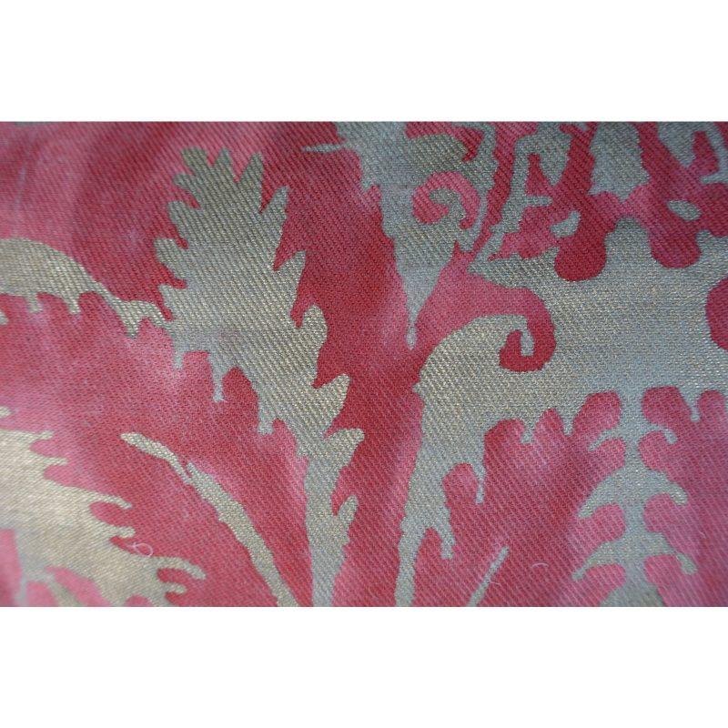 pink-pillows-a-pair-6818