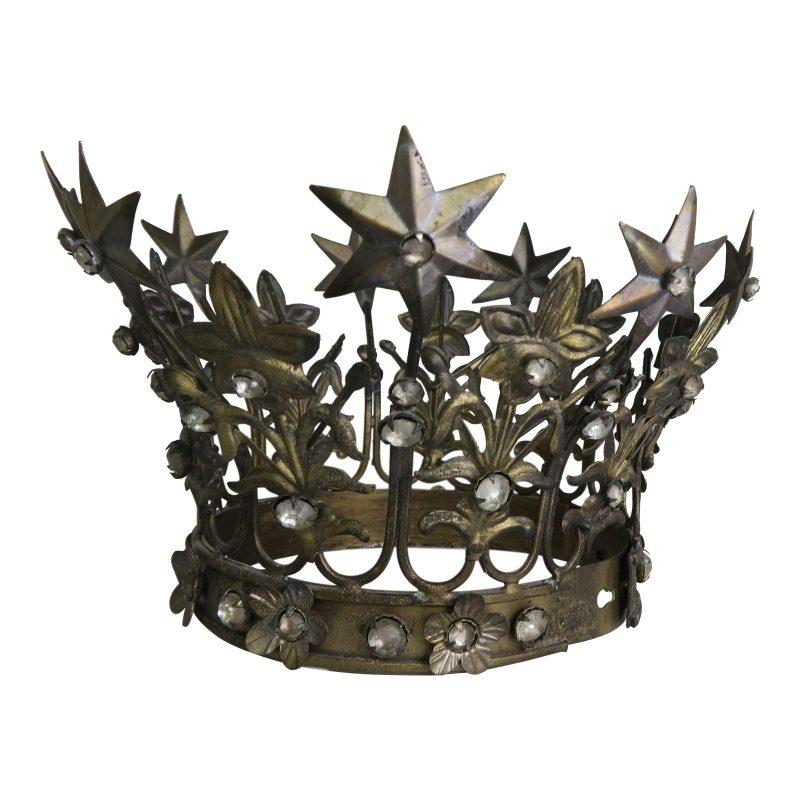 spanish-crown-with-stars-and-rhinestones-0199