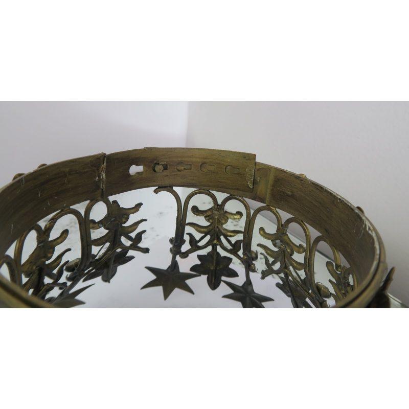 spanish-crown-with-stars-and-rhinestones-2032
