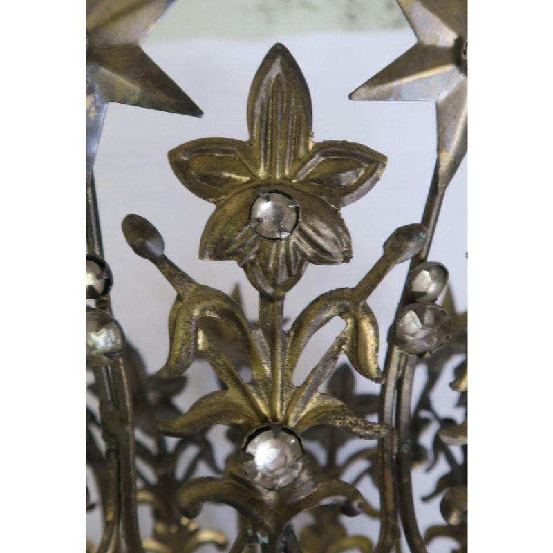 spanish-crown-with-stars-and-rhinestones-2962