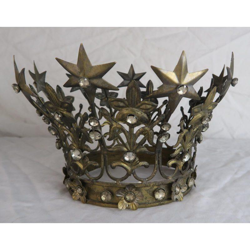 spanish-crown-with-stars-and-rhinestones-5796