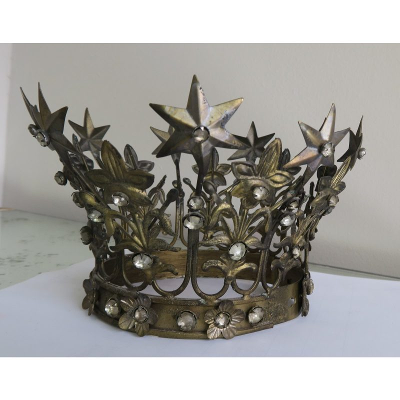 spanish-crown-with-stars-and-rhinestones-6100