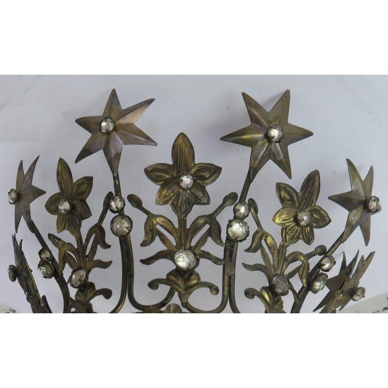 spanish-crown-with-stars-and-rhinestones-7636