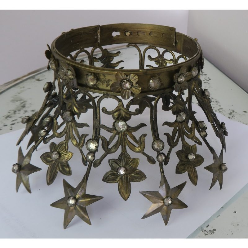 spanish-crown-with-stars-and-rhinestones-8965