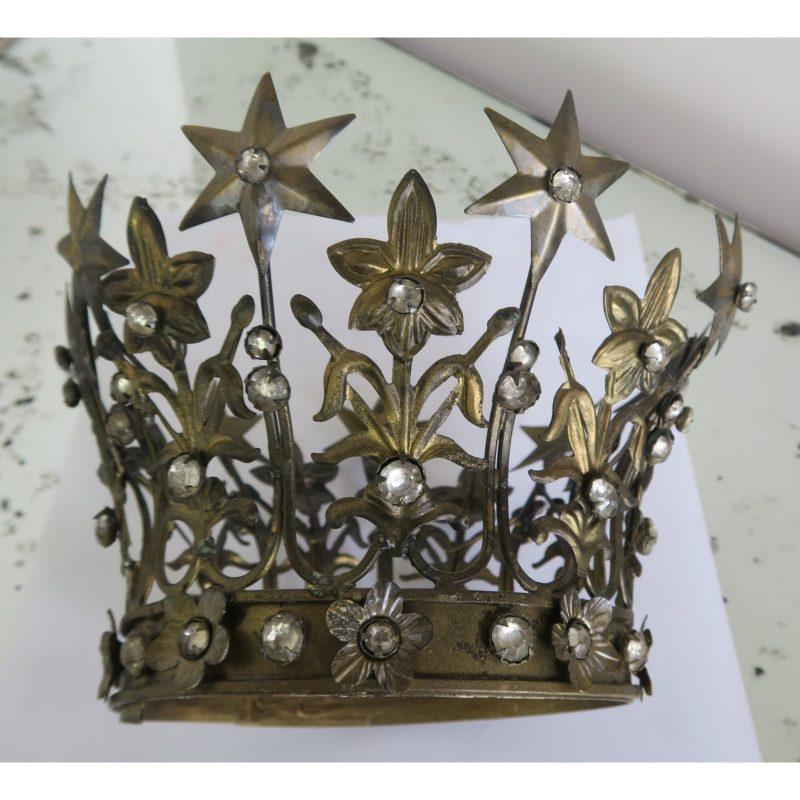 spanish-crown-with-stars-and-rhinestones-9120