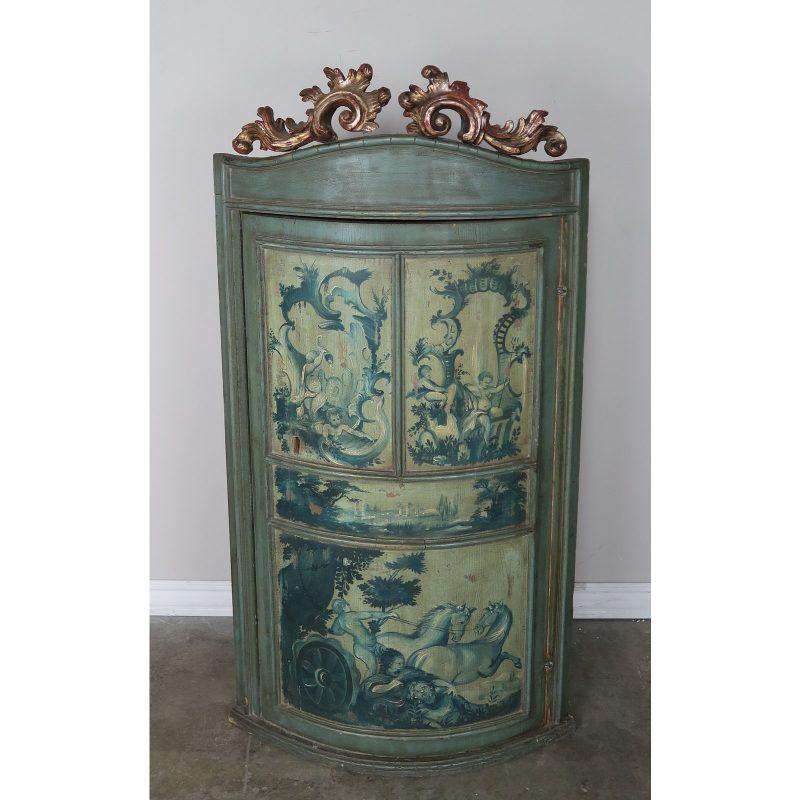 1930s-italian-painted-corner-cabinet-1022