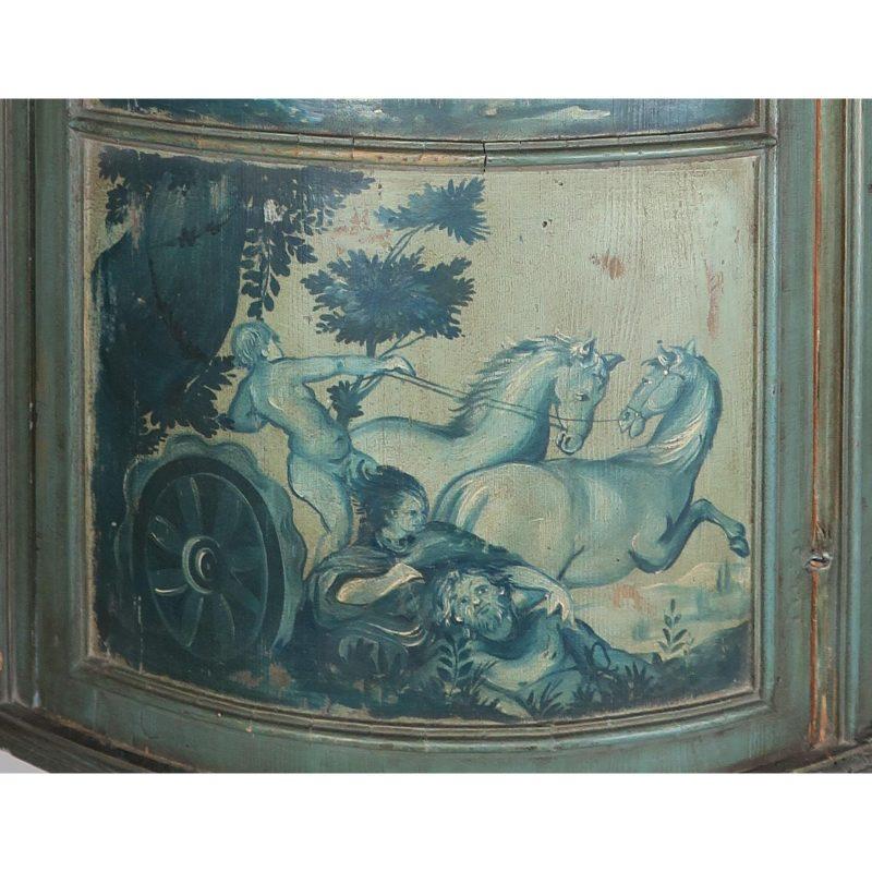 1930s-italian-painted-corner-cabinet-2422