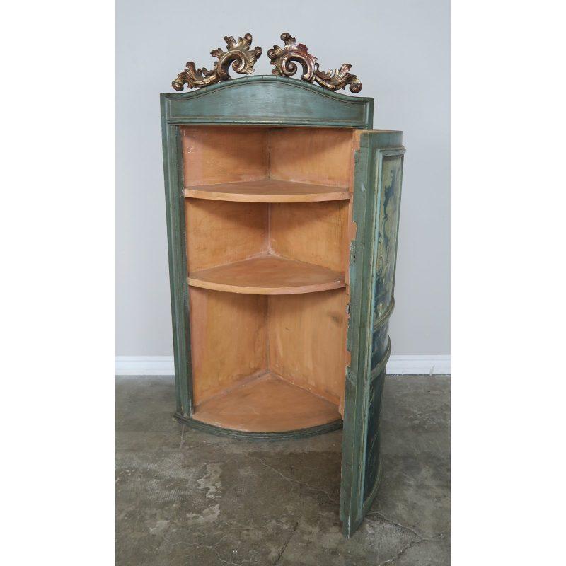 1930s-italian-painted-corner-cabinet-2869