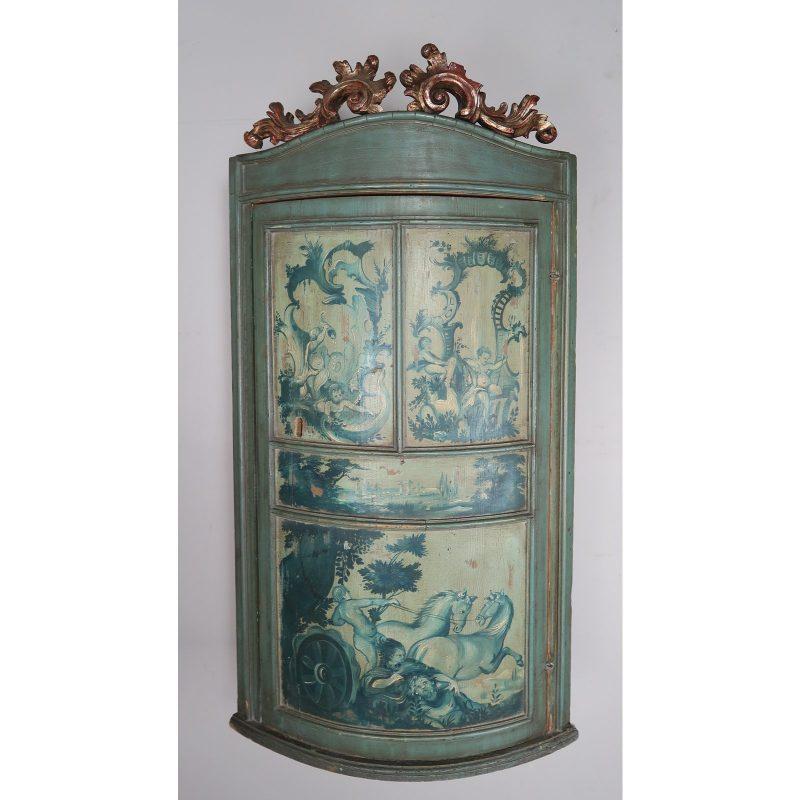 1930s-italian-painted-corner-cabinet-4539
