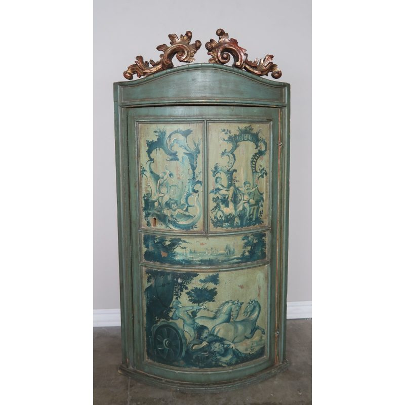 1930s-italian-painted-corner-cabinet-7289