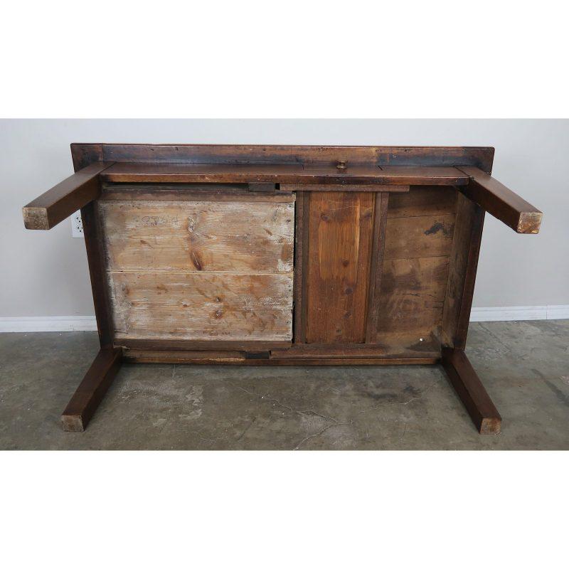 19th-c-english-walnut-coffee-table-w-drawers-0081