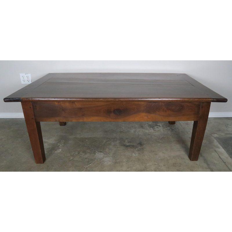 19th-c-english-walnut-coffee-table-w-drawers-6422