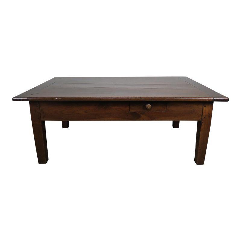 19th-c-english-walnut-coffee-table-w-drawers-6505
