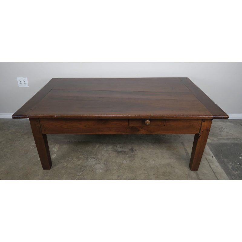 19th-c-english-walnut-coffee-table-w-drawers-6761
