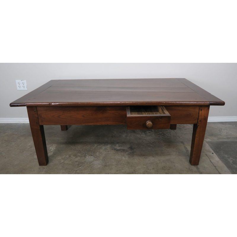 19th-c-english-walnut-coffee-table-w-drawers-8952