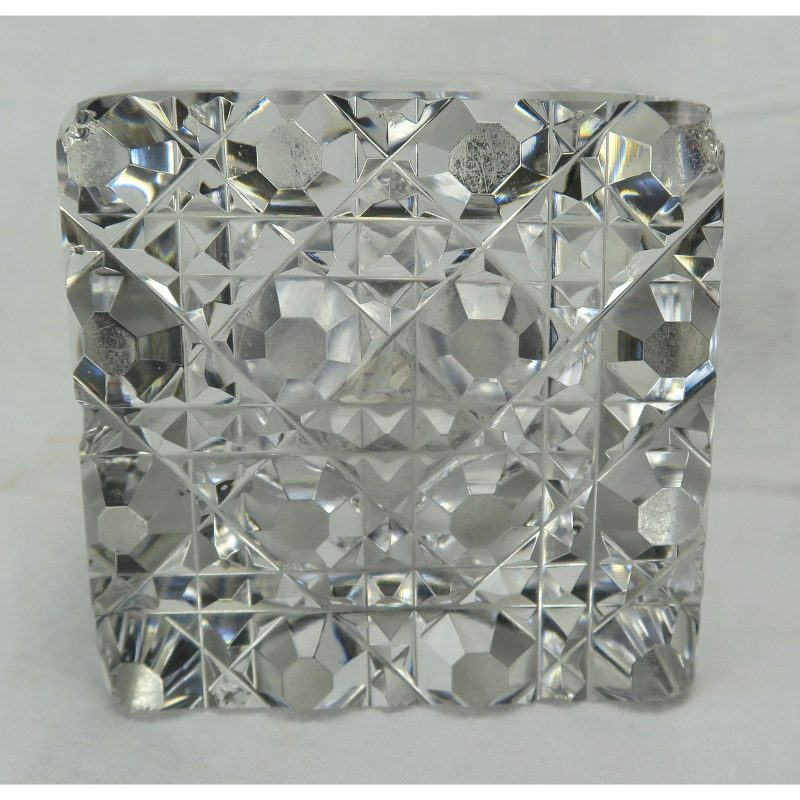 gorham-crystal-inkwell-with-sterling-lid-0004
